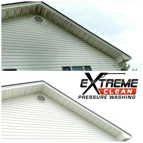 Gutter Cleaning  Tennessee /                      Virginia Tri-Cities